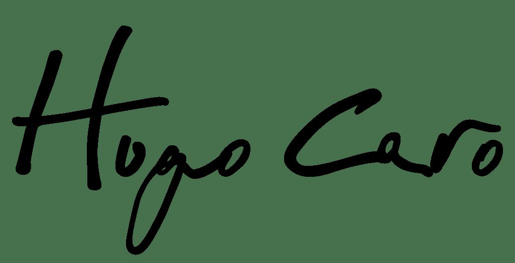 Hugo Caro