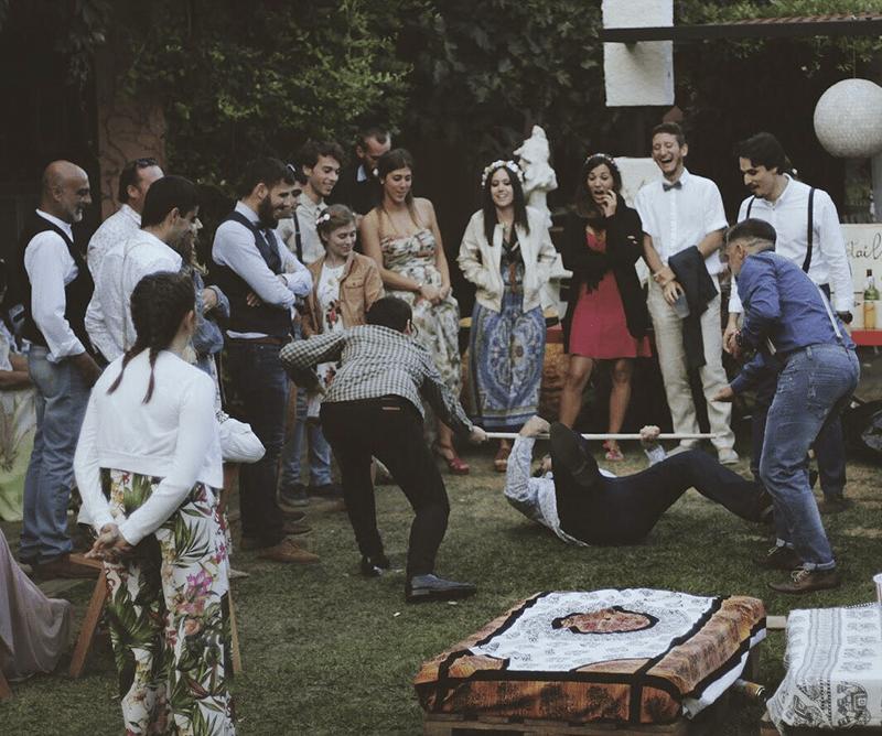 eventos-sociales